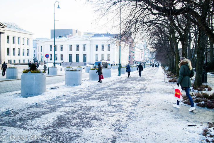 winter_oslo_norway_asakiabumi-6993.jpg