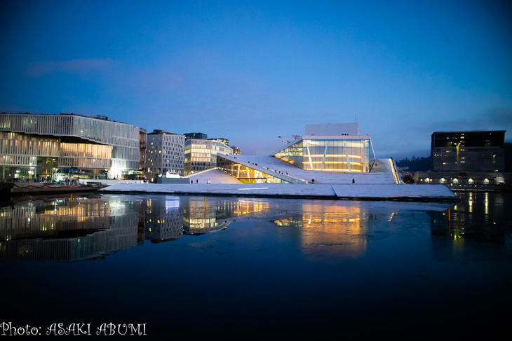 EuropeanGreenCapital_Oslo_Norway_asakiabumi-0396.jpg