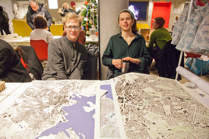 norway_students_design_julemarket_christmas_2013_asakiabumi-25-2.JPG