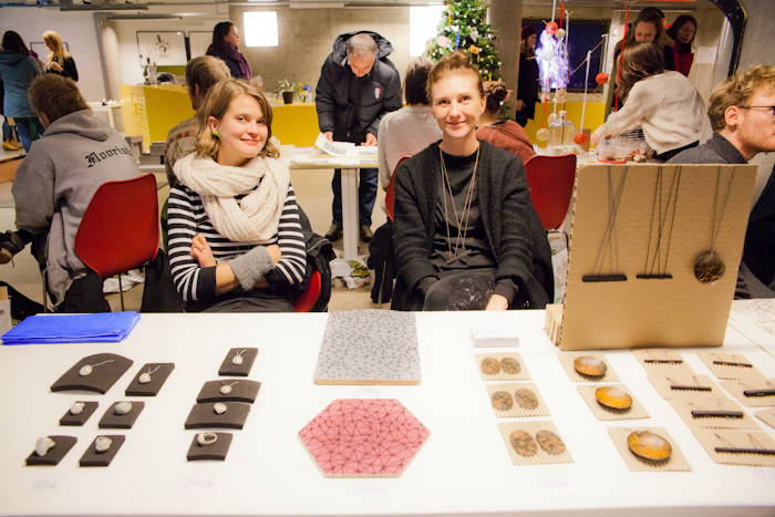 norway_students_design_julemarket_christmas_2013_asakiabumi-26-2.JPG
