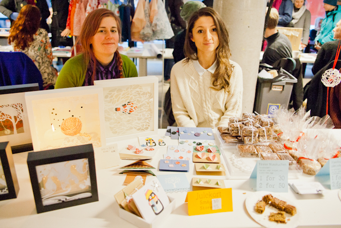 norway_students_design_julemarket_christmas_2013_asakiabumi-4-2.JPG