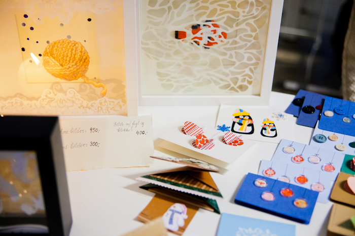 norway_students_design_julemarket_christmas_2013_asakiabumi-5-2.JPG