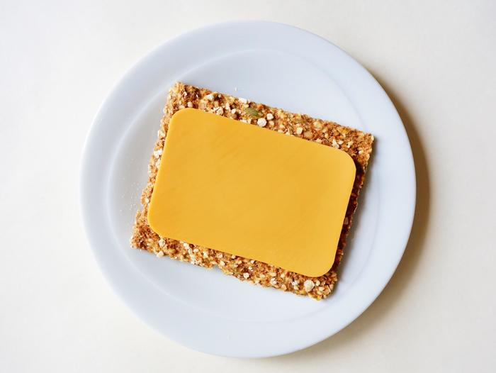 1 Norwegian Brown Cheese 06465.JPG
