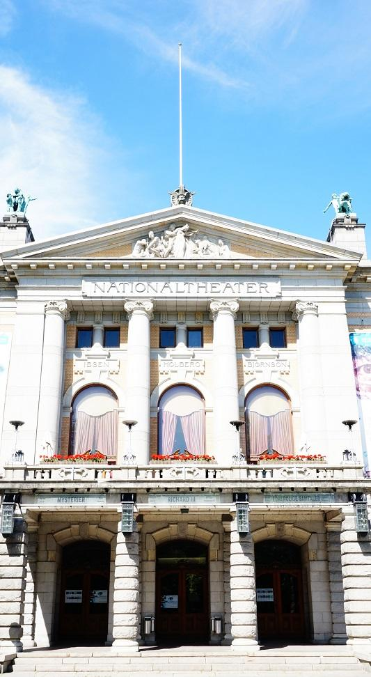 6Nationaltheatret03081.JPG