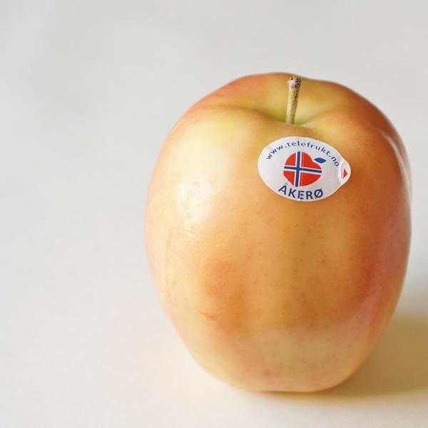7  Norwegian Apple 05425.JPG