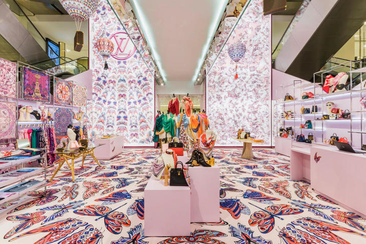 ATRIUM LOUIS VUITTON LOVES PRINTEMPS_PRINTEMPS HAUSSMANN_photo Romain Ricard-2.jpg