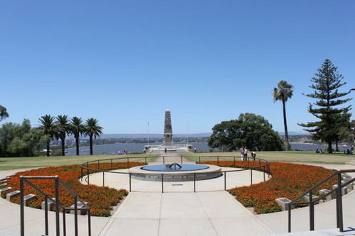 kings park 2 war tower.jpg