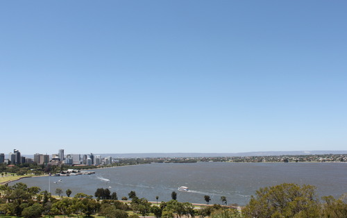 kings park 3 swan river.jpg