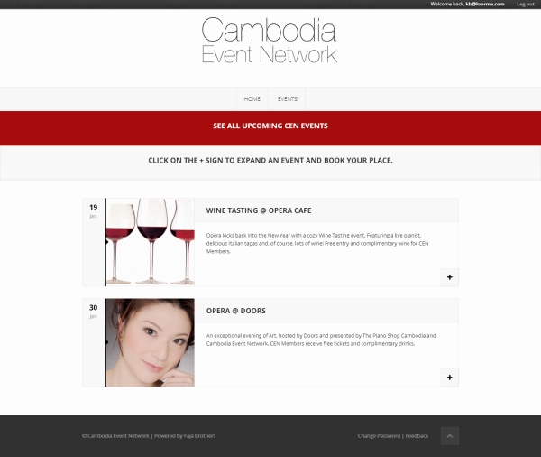 Events   Cambodia Event Network.jpg