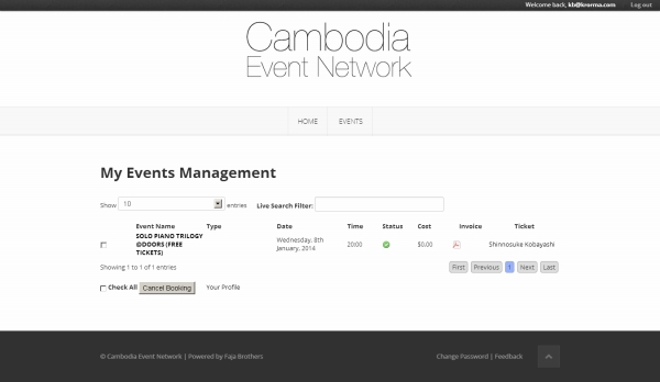 My Events   Cambodia Event Network.jpg