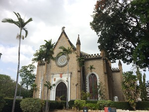 Holy Trinity Cathedral.jpgのサムネール画像
