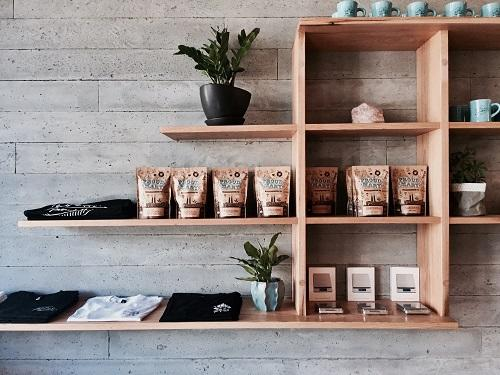PMC PDX - Retail Coffee Image 2.jpg