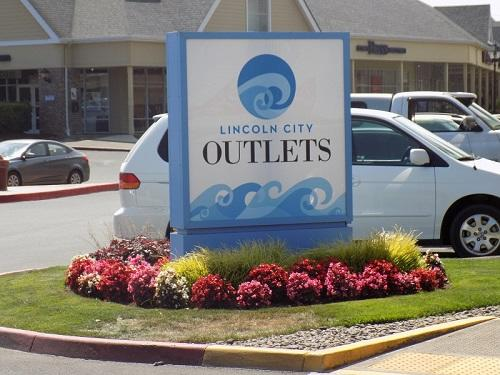 day2-5 outlet.JPG