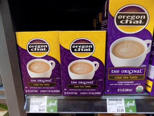 oregon chai.JPG