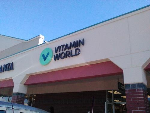 vitamin world.jpg