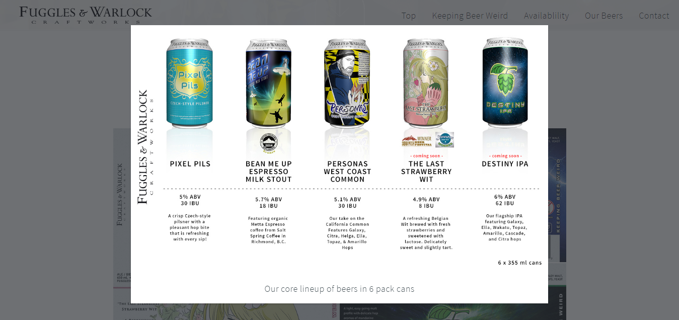 beer=cans.png