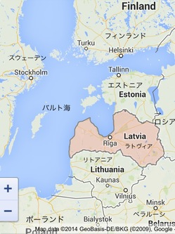 Map Latvia.JPG