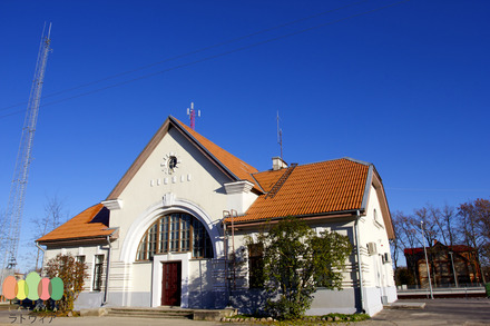 Koknese train station.jpg