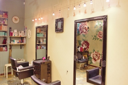 Mademoiselle Hair Salon (640x427).jpg