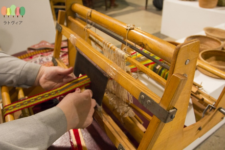 Weaving Workshop (640x427).jpg