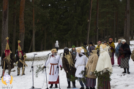 Meteni seasonal event in Latvia (640x427).jpg