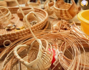 Basketry Latvia (640).jpg