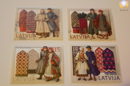 Mittens Stamps Latvia(640).jpg