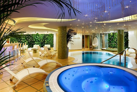Baltic_Beach_Hotel_SPA_the_Garden (640).jpg