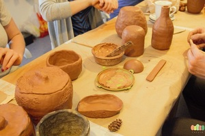 Pottery Workshop at Cafe in Riga Latvia(640).jpg