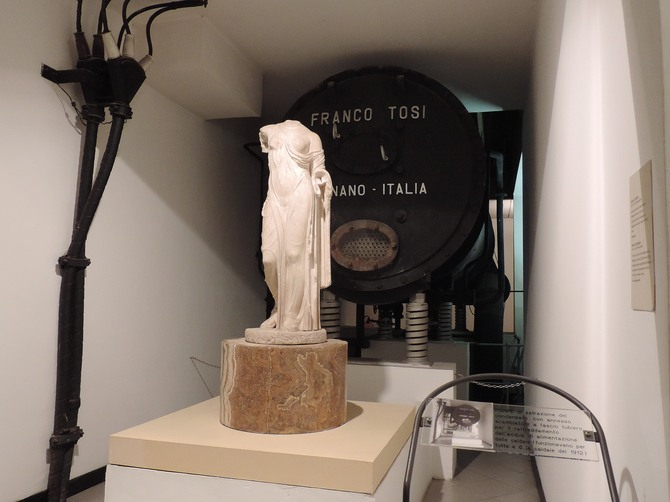montemartini 006.JPG