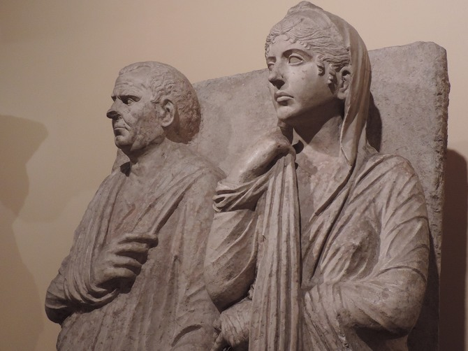 montemartini 114.JPG