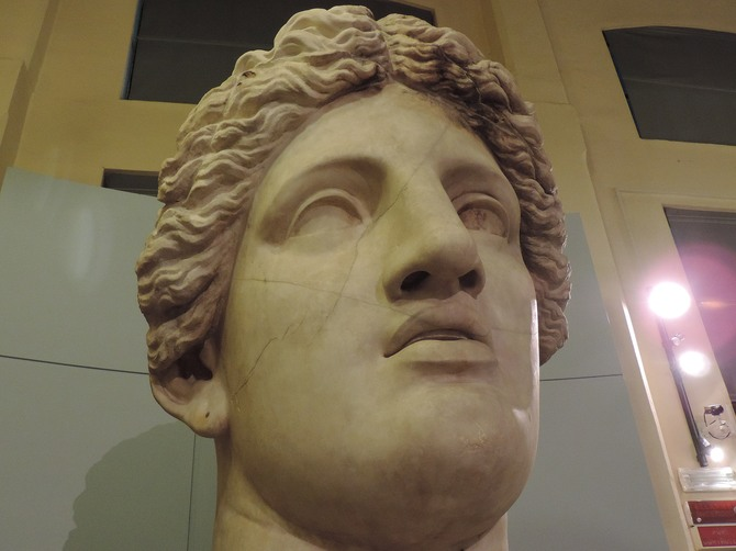 montemartini 257.JPG