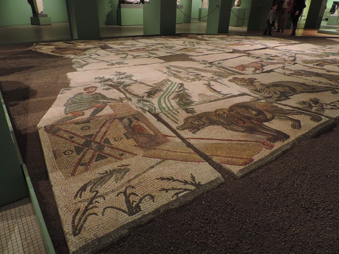 montemartini 322.JPG