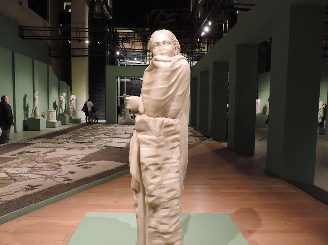 montemartini 348.JPG