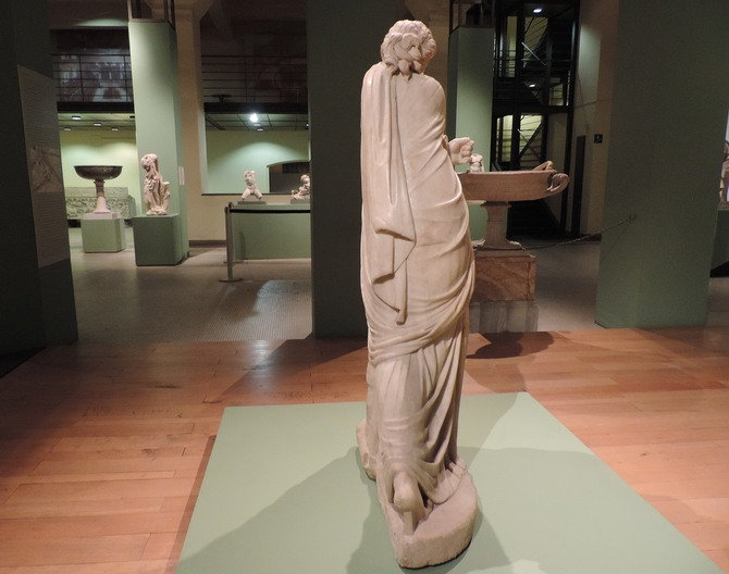 montemartini 350.JPG
