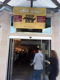 Steep Brew enter.jpg