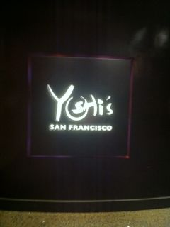 yoshis103112sign.jpg