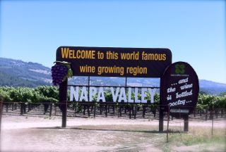 welcomenapavalley1256.jpg