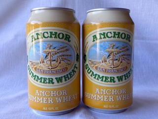 anchorsummerwheat-s - 1.jpg