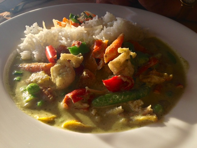 greensgrenncurry-m - 1.jpg