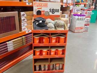 homedepot16gear-s - 1.jpg