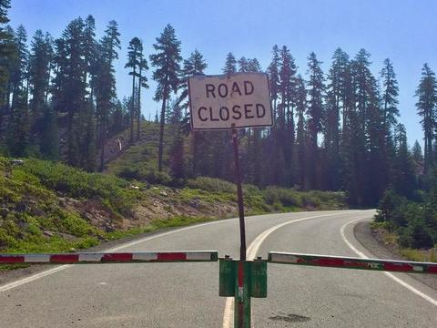 1011roadclosed-m - 1.jpg