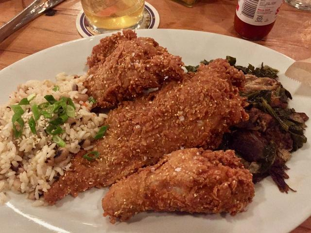rustys8friedchicken - 1.jpg