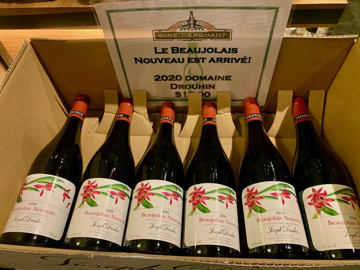 BeaujolaisBOX - 1.jpeg
