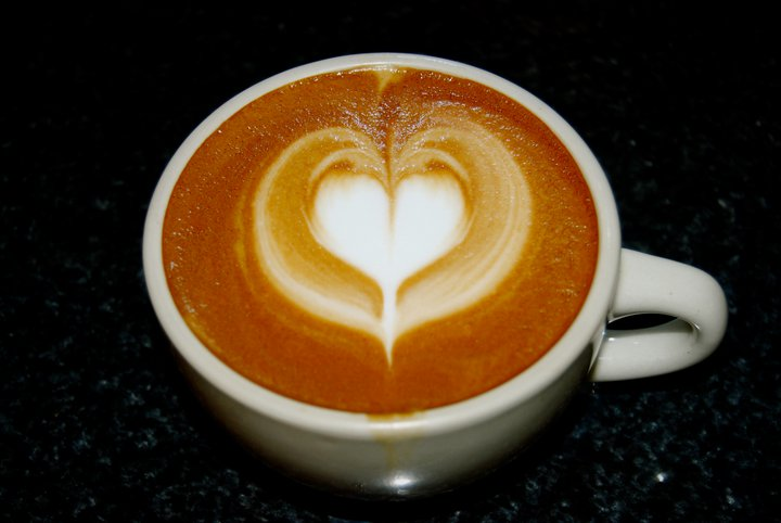 heart latte art.jpg