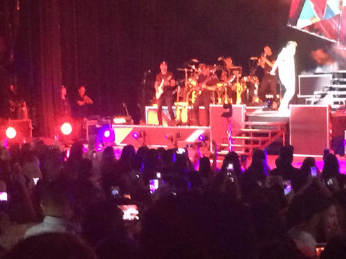 GreekTheater_PrinceRoyce_stage.jpg