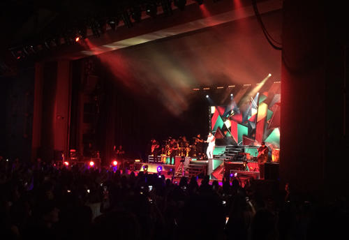 GreekTheater_PrinceRoyce_stage2.jpg