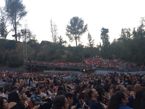 GreekTheater_Seats.jpg