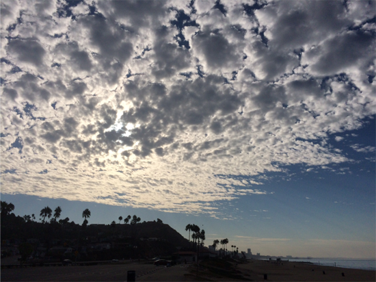 SantaMonica_clouds01.png
