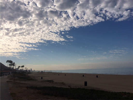 SantaMonica_clouds03.png